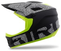 Giro Cipher Full Face MTB Cycling Helmet 2017