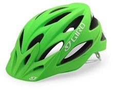 Xar MTB Cycling Helmet 2015