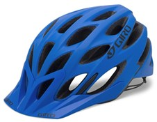 Phase MTB Cycling Helmet 2015
