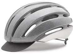 Ash Womens Road Cycling Helmet 2015