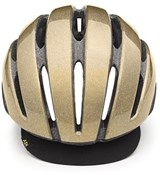 Giro Ash Womens Road Cycling Helmet 2016