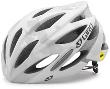 Sonnet MIPS Womens Road Cycling Helmet 2015