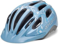Venus II Womens MTB Cycling Helmet 2015