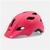 Giro Feather Womens MTB Cycling Helmet 2015