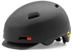 Sutton MIPS Road / Urban / Cummuter Cycling Helmet 2015