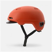 Giro Sutton MIPS Road / Urban / Commuter Cycling Helmet 2017