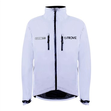 Proviz Reflect 360 Windproof Cycling Jacket