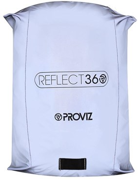 Image of Proviz Reflect 360 Rucksack Cover
