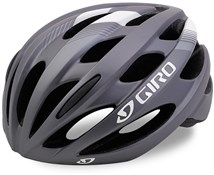Giro Trinity Road Cycling Helmet 2017