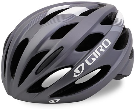 Giro Trinity Road Cycling Helmet 2016