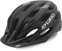 Bishop Road Cycling Helmet 2015
