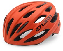 Tempest Kids / Youth Road Cycling Helmet 2015