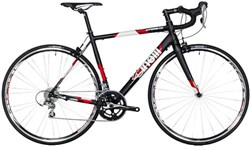 Cinelli Experience Tiagra 2015 - Road Bike