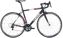 Cinelli Experience Veloce 2015 - Road Bike