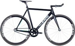 Cinelli Mash Histogram 2016 - Road Bike