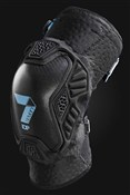 Product image for 7Protection Tactic Knee Guard