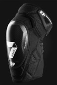 7Protection Control Knee Guard