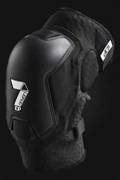Image of 7Protection Index Knee Guard