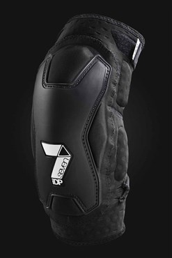 Image of 7Protection Index Elbow Guard