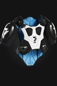 7Protection Control Body Suit