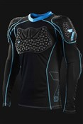 7Protection Transition Long Sleeve Base Suit