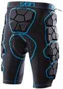 7Protection Flex Short