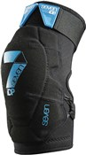 Product image for 7Protection Flex Knee Guard