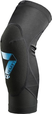7Protection Transition Knee Guard