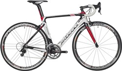Atleta Athena 2015 - Road Bike