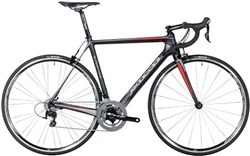 Gladiatore 105 2015 - Road Bike