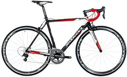 Nerissimo 105 2015 - Road Bike