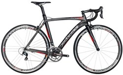 Super Scuro Evo Ultegra 2015 - Road Bike