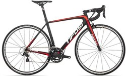 Tifosi CK Scalare Carbon 2015 - Road Bike