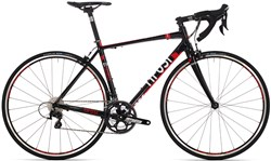 Product image for Tifosi CK3 Giro 105 2017 - Road Bike