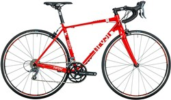 Product image for Tifosi CK3 Giro Claris 2017 - Road Bike