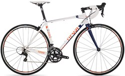 Product image for Tifosi CK3 Giro Sora 2017 - Road Bike