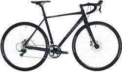 Tifosi CK6 Forte Disc Sora 2015 - Road Bike