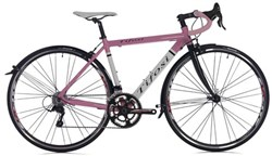 CK7 Gran Fondo Veloce Womens 2015 - Touring Bike