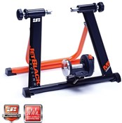Product image for JetBlack Magnetic Trainer with APP