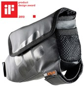 JetBox Top Tube Bag