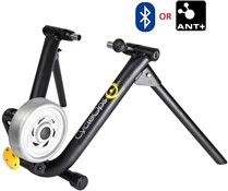 CycleOps Classic PowerSync Virtual Trainer - ANT+