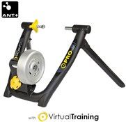 CycleOps Pro Series PowerBeam Pro Trainer (CVT Only) - ANT+
