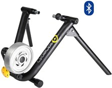 Product image for CycleOps Classic PowerSync Virtual Trainer - Bluetooth Smart