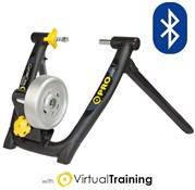 CycleOps Pro Series PowerBeam Pro Trainer (CVT Only) - Bluetooth Smart/BLE