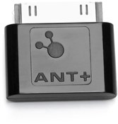 Product image for Elite ANT Dongle for iPhone or iPad
