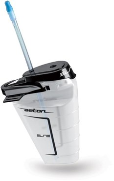 Elite Aeton Triathlon Drinking System