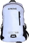 Product image for Proviz Reflect 360 Rucksack