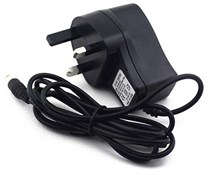Charger XP1500/1000