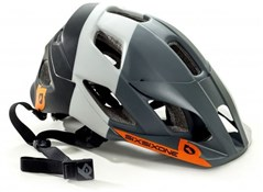 SixSixOne 661 Evo AM TRES MTB Mountain Bike Cycling Helmet
