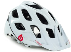 SixSixOne 661 Recon Scout MTB Mountain Bike Cycling Helmet